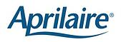 Aprilaire_Logo_Small-1