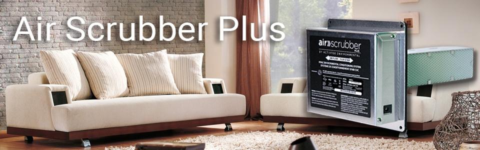 AirScrubberPlus-Residential_960x300.jpg
